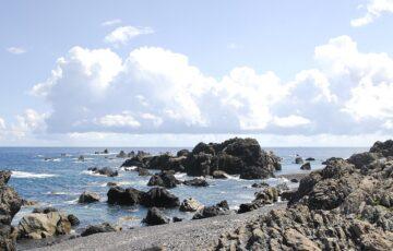 「高知県長岡郡本山町」は自然を楽しみたい方におすすめ