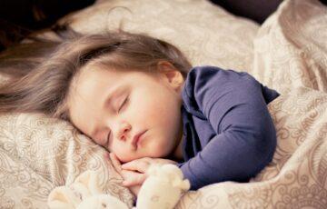 平野ノラのインスタが美人で子供も可愛い!子供の性別や子育てについてまとめ!