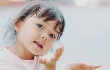 福原遥のまいんちゃんの歌とは?まいんちゃんが与えた影響や楽曲も調査!