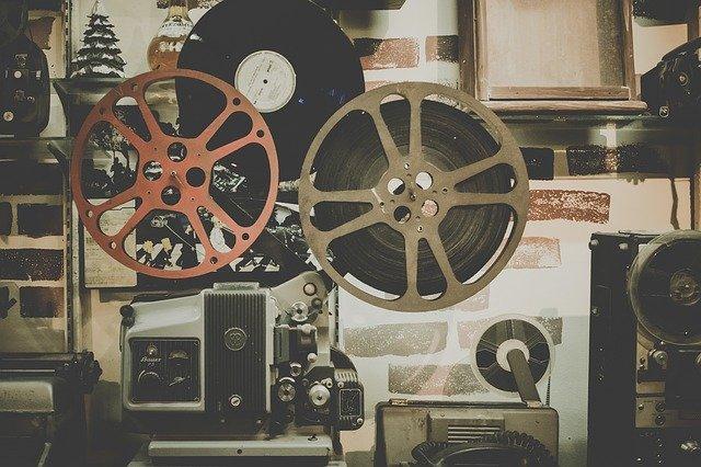 木村拓哉の主演した映画とは?「仮面」にまつわる独自の感想についても?